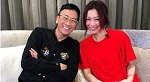 TVB Program Series - 《心情約會》 (Available in Chinese version only)